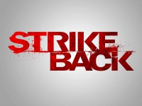 Strike_Back_Logo