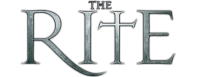 the-rite-logo