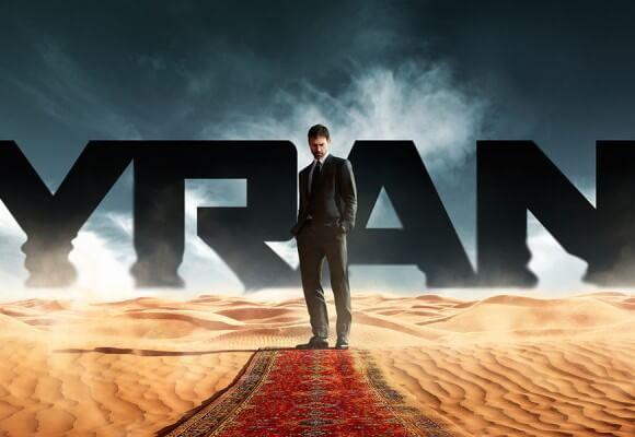 tyrant_nagy